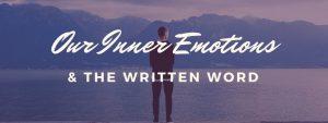 creative writing workshops: Creative Writing and meditation